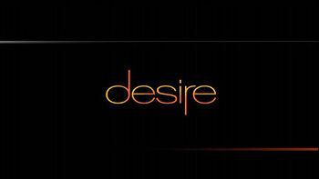 DesireTVLogo.jpg