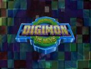 Digimon movie title card
