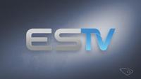 ESTV 2nd edtion - TV Gazeta - TV Globo 2018-1