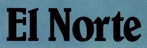 El Norte (1983 film)