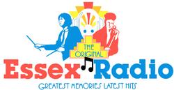 Essex Radio 1987c.png