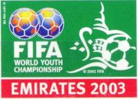 FIFAWorldYouthChampionshipEmirates2003.png