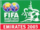 2003 FIFA World Youth Championship