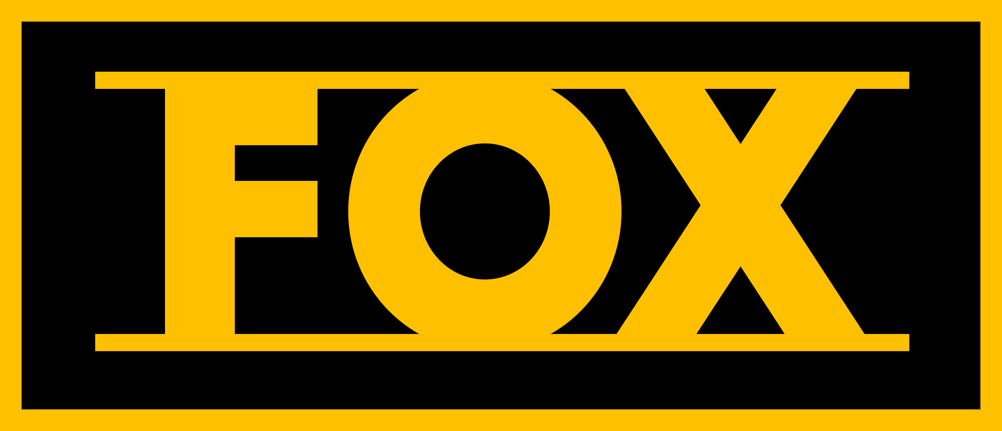 Fox Channel (Latin America)