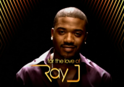 For the Love of Ray J Season 2.png