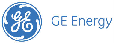 GE Energy Logo 2.png