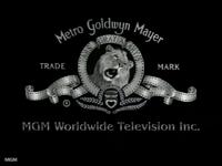 GW169H127777777