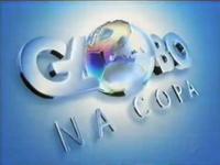 Globonacopa2006