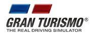 Gran Turismo alternate logo 2009