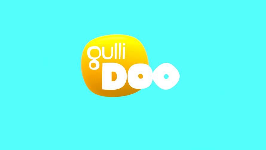 Gulli Doo