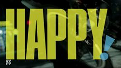 Happy (Syfy) logo.png
