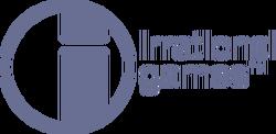 IrrationalGames.png