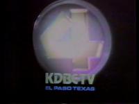 KDBC1980