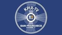 KPIX-TV LXX (Old Test Card)