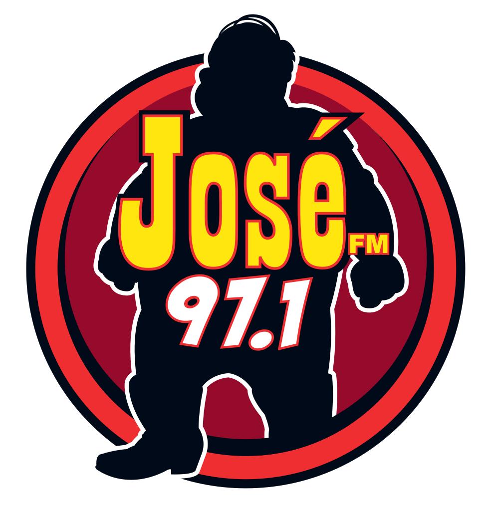 KTSE-FM