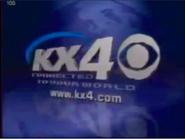 KXJB-TV KX4