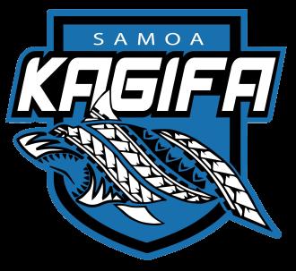 Manuma Samoa