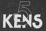 Kens0583