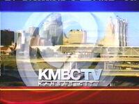 Kmbc2005