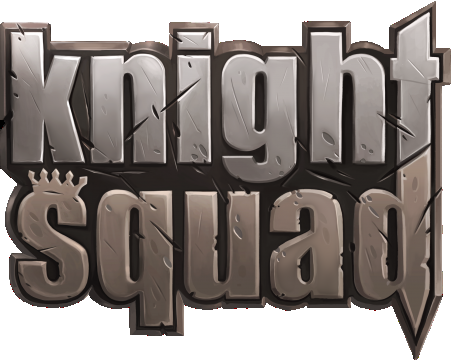 Knight Squad (video game)