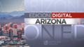 Ktvw kuve edicion digital arizona package 2017