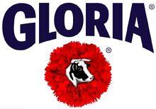 Leche-gloria-logo.jpg
