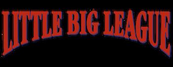 Little-big-league-movie-logo.png