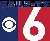 Logo-kauz