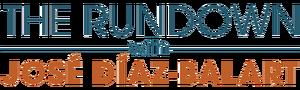 Logo rundown c.png