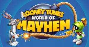 Looney-Tunes-World-of-Mayhem.png