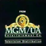 MGM UA TV Distribution.jpg