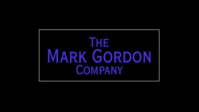 The Mark Gordon Company