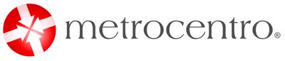 Metrocentro logo 2005.png
