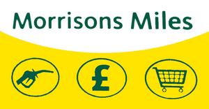 Morrisons Miles 2.png