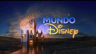 Mundo Disney.png