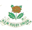 New South Wales Rugby Union