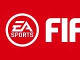 FIFA (video game series)/Logo Variations