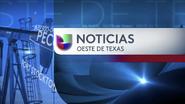 Noticias univision oeste de texas package 2013