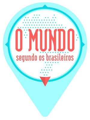 O Mundo Segundo os Brasileiros.jpg