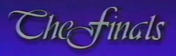 PBA Finals logo 1993 1996.png