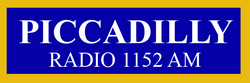 Piccadilly Radio 1996.png