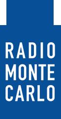 RMC1 Logo.png