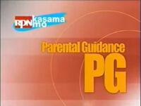 RPNPG2007