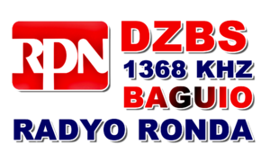 RPN Radyo Ronda DZBS 1368 Baguio.png