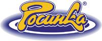 Rosinka logo 1987.png