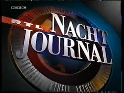 Rtl nachtjournal 1994 v2.png