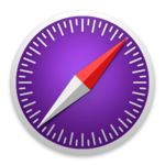 Safari technologypreview