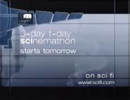 Scifi40
