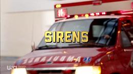 Sirens (2014)