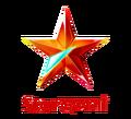 Star Jalsha 2019